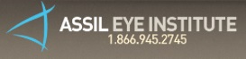 Assil Eye Institute Beverly Hills LASIK specialist
