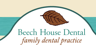 Beech House Dental