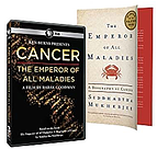 Cancer The Emperor of All Maladies
