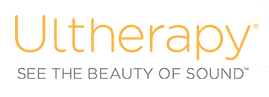 Anti-Aging Ultherapy