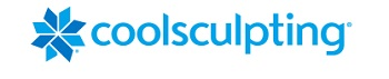 The Center for Sculpting Aesthetics CoolSculpting