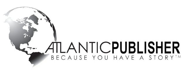 ATLANTIC-PUBLISHER