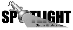 SPOTLIGHT-media-productions