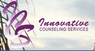 Innovative Counseling Services