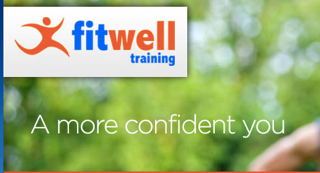 Fitwell Training