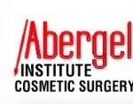 Abergel Institute Cosmetic Surgery