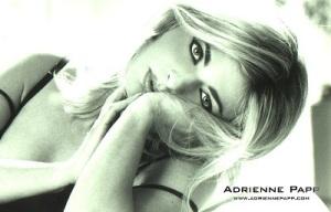 Adrienne-Papp-Green-Image