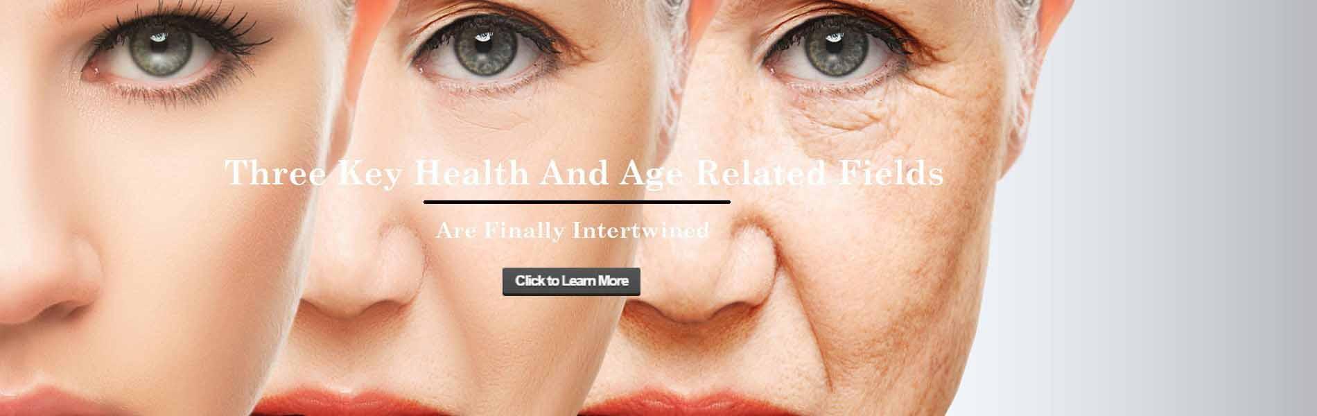 Anti-Aging Research