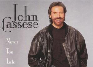 John Cassese