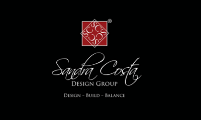 Sandra-Costa-Design-Group