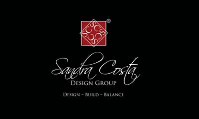 Sandra-Costa-Design-Group