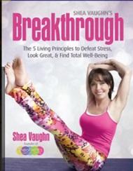 Shea-Vaughn-Book