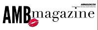 amb-magazine-2
