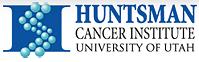Huntsman Cancer Institute University