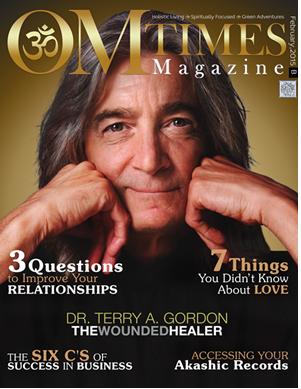 MTimes Magazine