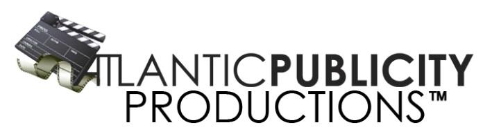 Atlantic-Publicity-Productions