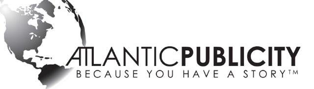 Atlantic-Publicity
