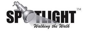 Spotlight-Walking-the-walk