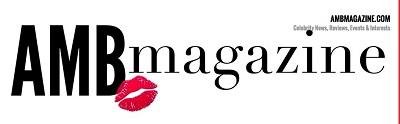 amb-magazine