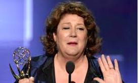 Primetime-Emmy-Awards