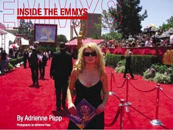 Adrienne-Papp-Emmys