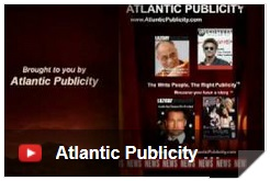 Atlantic-Publisher