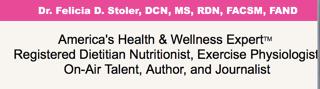 Dr. Felicia D. Stoler