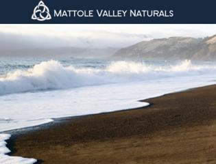 Mattole Valley Naturals