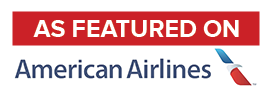 as-featured-on-american-airlines