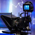 camera-150x150[1]